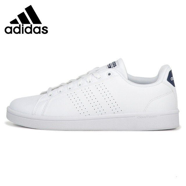 Authentic New Arrival 2017 Adidas NEO Label CLOUDFOAM RACE