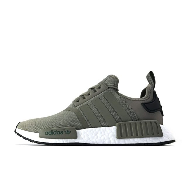 ORIGINALS ADIDAS NMD XR1