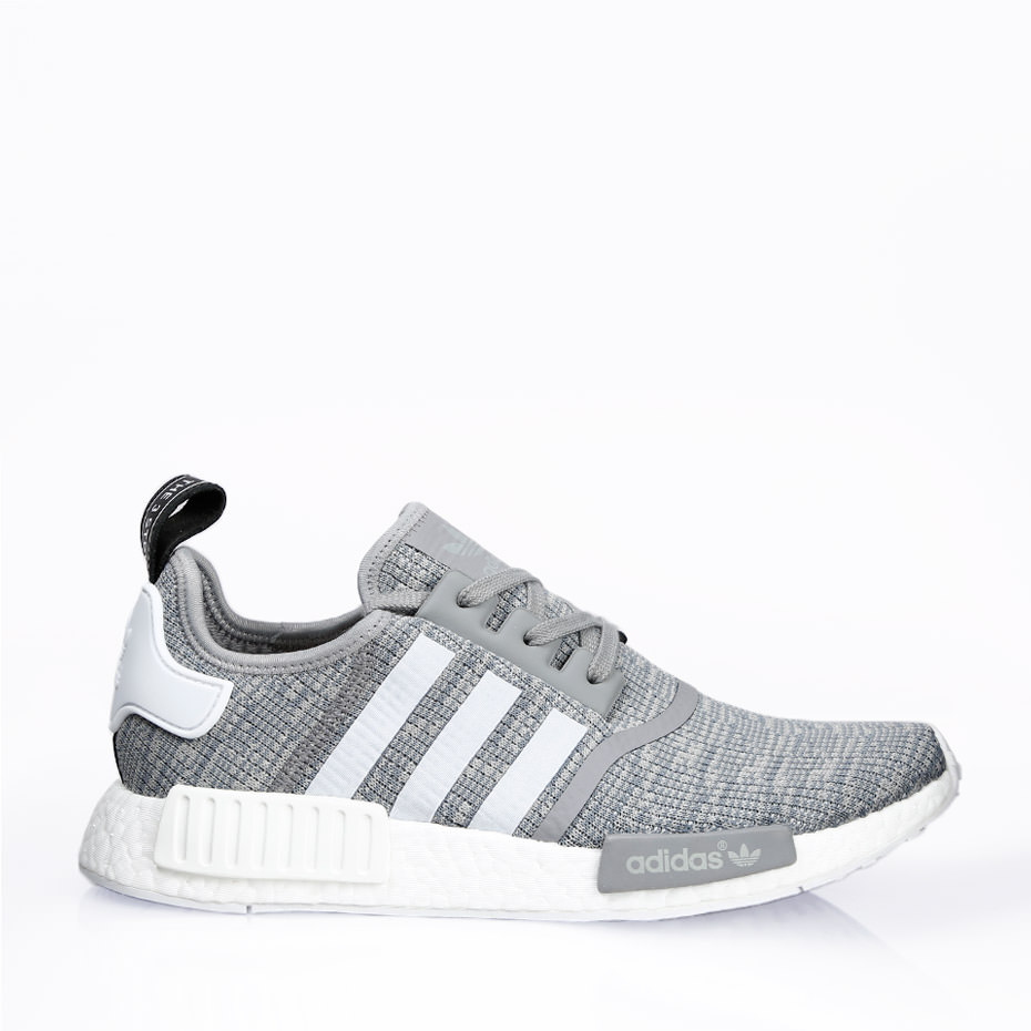 adidas boost x 1, adidas Originals LOS ANGELES Joggesko