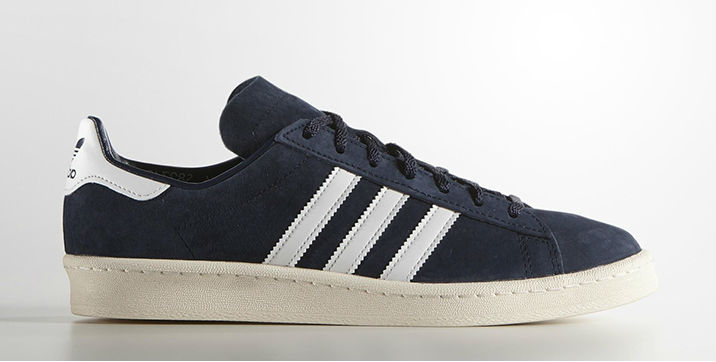 the best attitude 5a555 7583a adidas sneakers herre