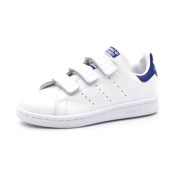 cecf049d53d7fc adidas stan smith