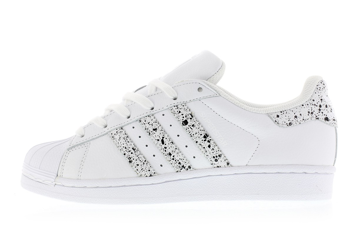 adidas superstar dame