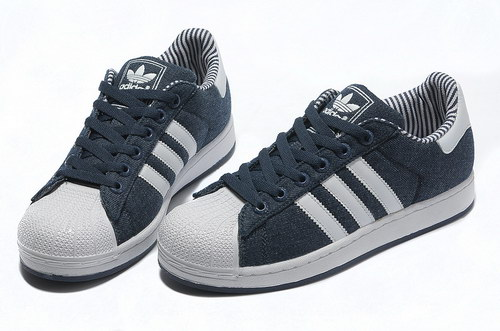 hot sale online 138ed 3466f adidas superstar herre