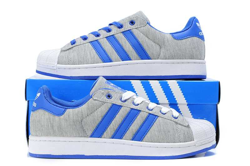 adidas superstar herre