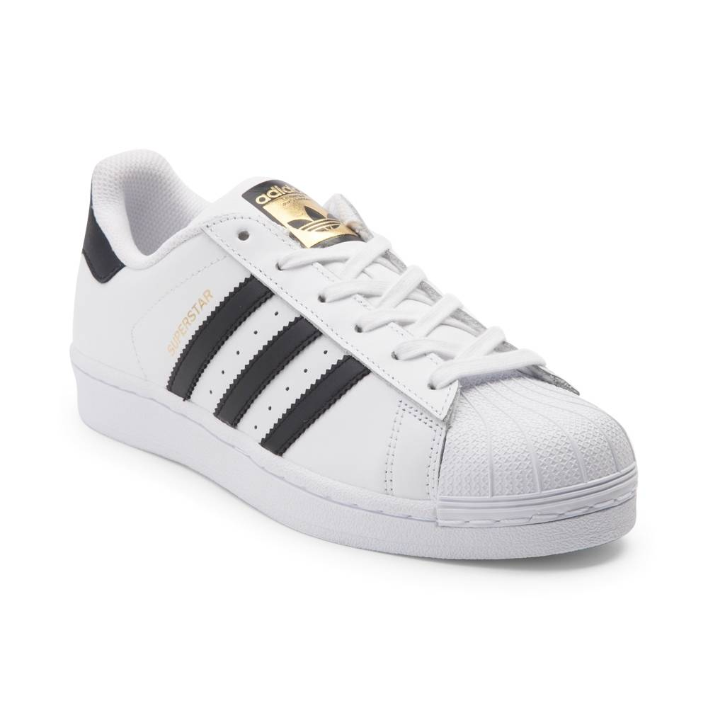 adidas superstar sko