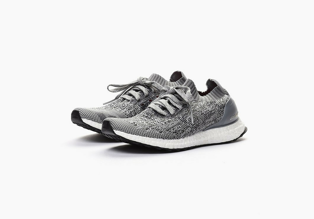 adidas ultra boost grey