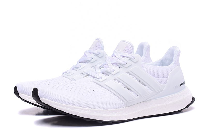 reputable site a4ef6 8649a adidas ultra boost herre