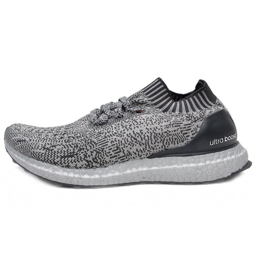 reputable site 2ab1d 3c2ee adidas ultra boost herre