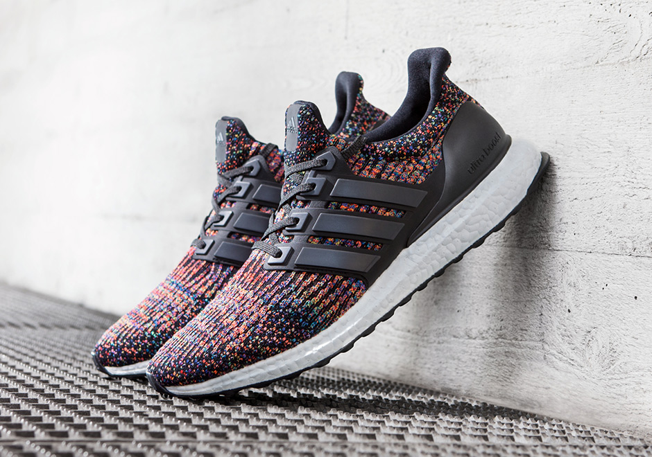 adidas ultra boost multicolor buy, adidas Performance