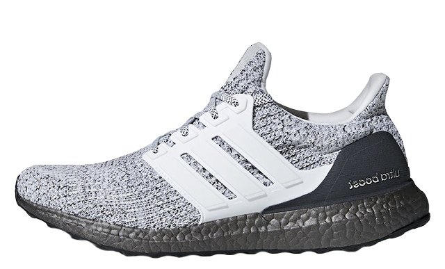 official photos 0a987 a083b where to buy adidas ultra boost rose zebra c6714 4f468