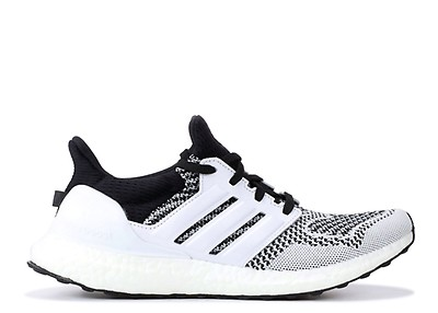 finest selection 987a6 9deca ... germany adidas ultra boost oreo 07a01 da886