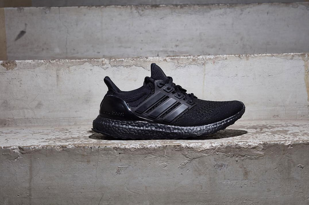 adidas ultra boost sort