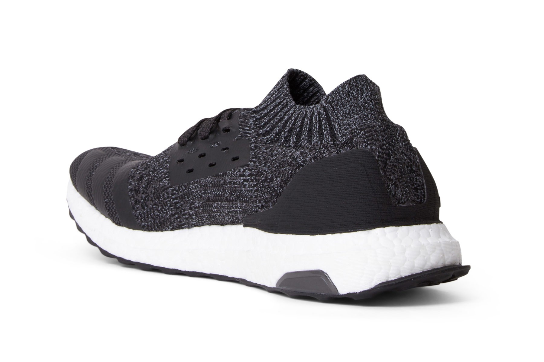 a9281a85895d9 shopping adidas ultra boost uncaged triple sort y 3 279bf c0d2b