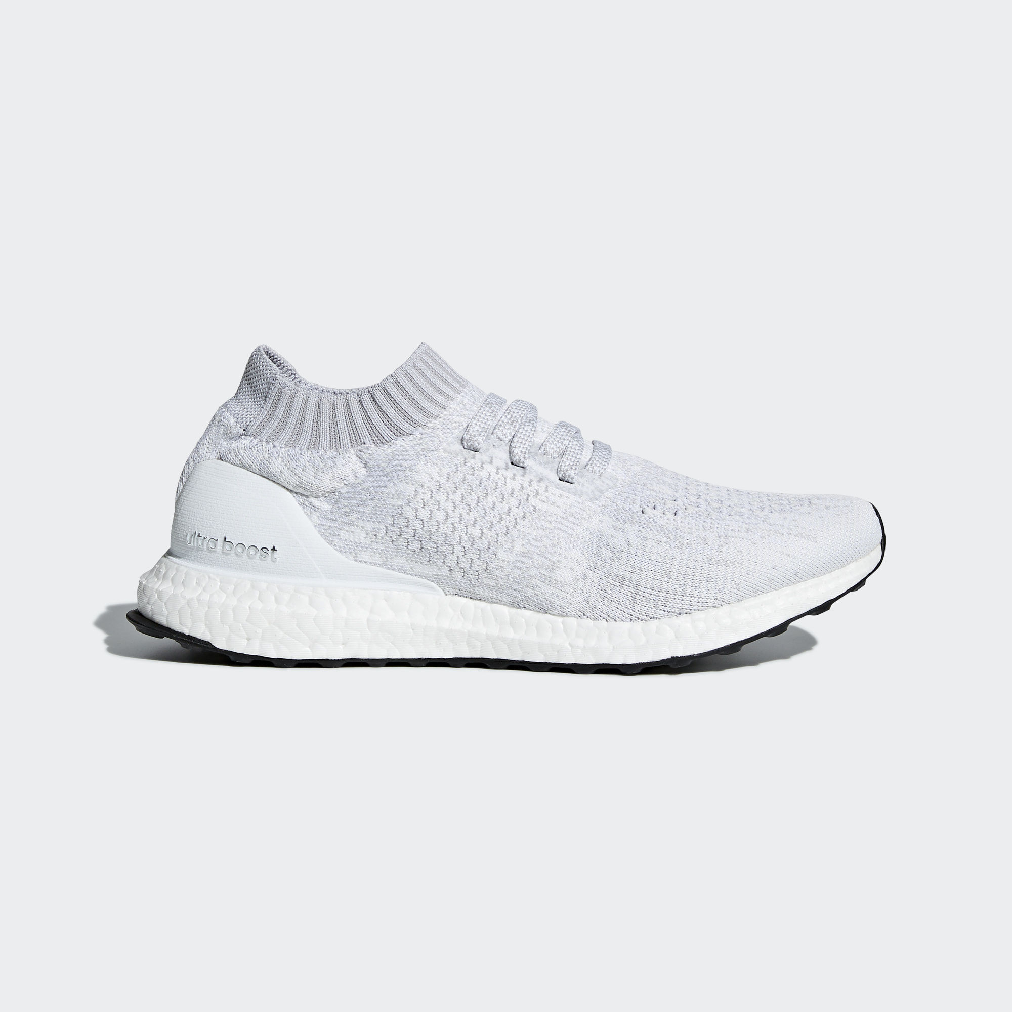 adidas Ultra Boost White | Adidas shoes, Adidas, Mens