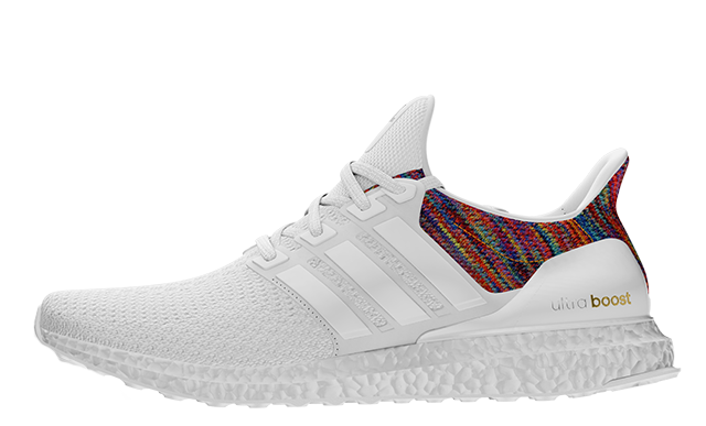 4e718cf4674 new arrivals adidas ultra boost white multicolor 615a9 07433