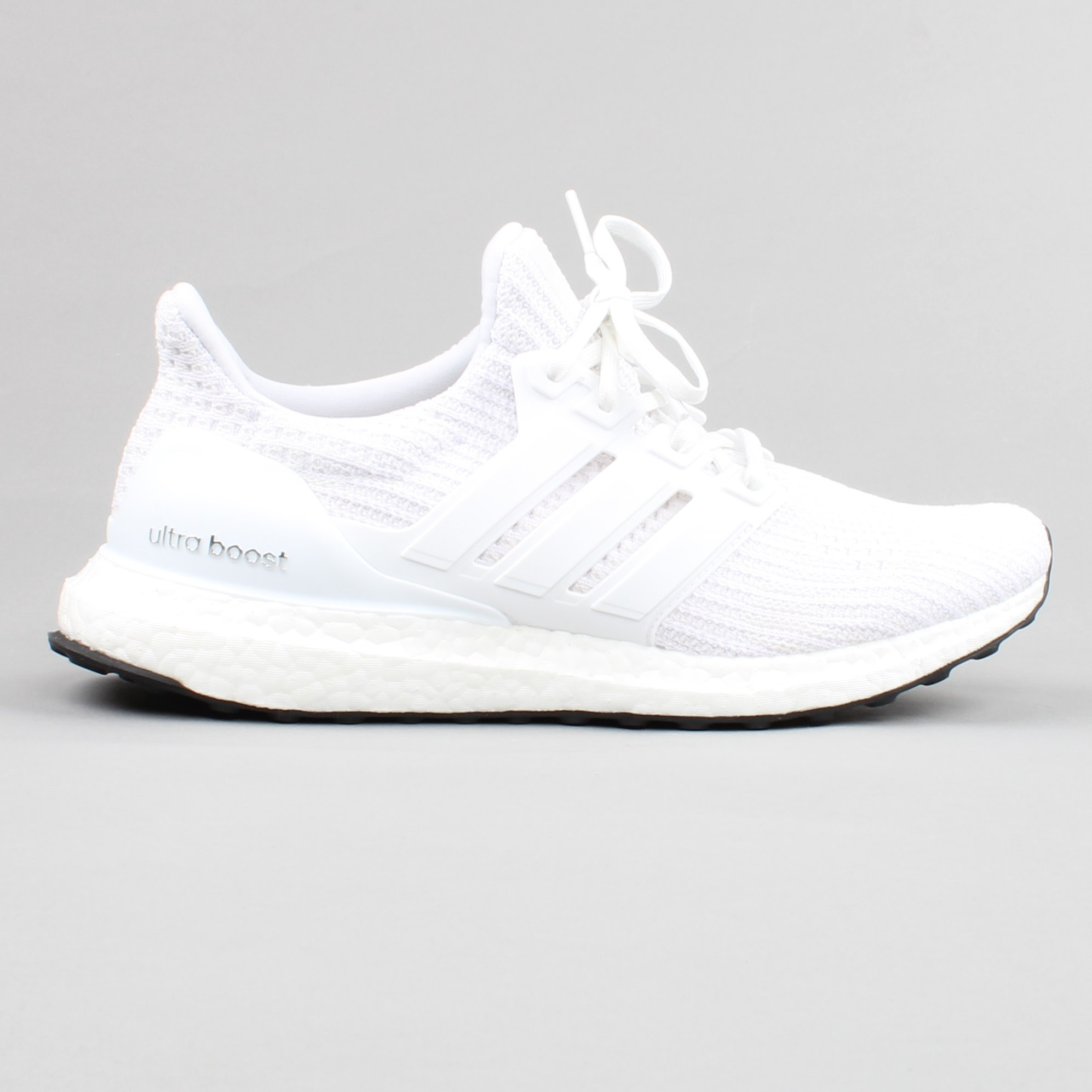 watch 4a925 957f6 adidas ultra boost white